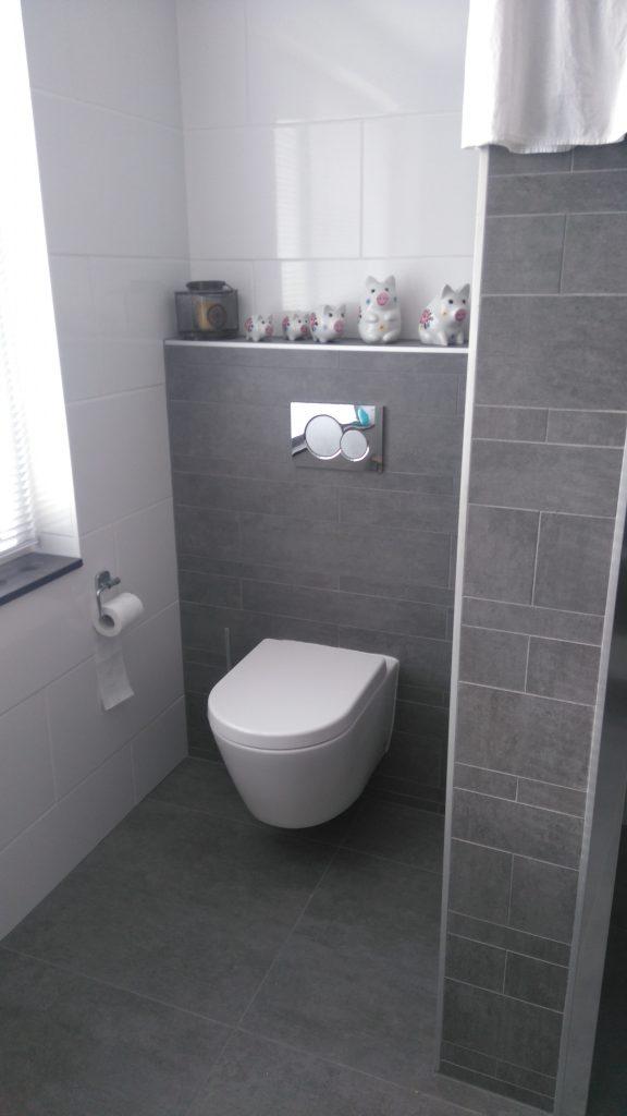 Verbouw badkamer Drachten | Bouwbedrijf Nijdam – voor al uw bouw ...